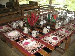 Amazon Rainforest Lodge Ecuador Jungle Huasquila