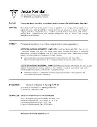 Nursing Skills Resume Cool Phone Skills Resume Amere