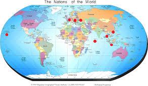 hawaiian islands location in world map  timekeeperwatches