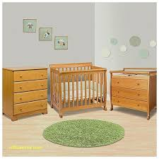 solid wood nursery furniture. Oak Baby Dresser Furniture Espresso Cherry Pertaining To Solid Nursery Sets Designs 11 Wood N