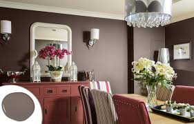 Paint Colors For Living Room And Dining Room Dining Room Dining Room Paint Colors Design For Dining Room