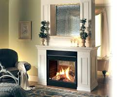 painted fireplace mantels best painting fireplace