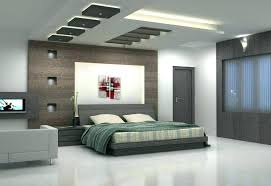 Image 2019 Wardhodge Modern Bedroom Arrangement Ideas Decorating Bedrooms Winsome