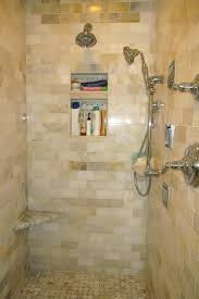 kohler bancroft tub magnificent in bathroom traditional with small corner shower next to shaving leg ledge