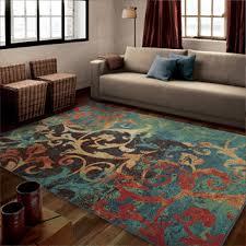 area rugs amazing bathroom rugs rug sale as area rugs 6x9