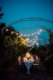 wedding lighting ideas reception. this intimate italy wedding has the most darling getaway car weddingwedding lightingreception ideaswedding lighting ideas reception