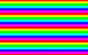 Color Changing Wallpaper Gif Color Wallpaper Gifs Show More Gifs