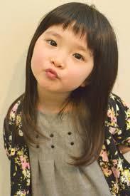 子どもおしゃれヘアスタイル集次のヘアスタイルを選びましょう 5歳