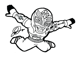 full size of wwe john cena printable coloring pages wrestling colouring unique pa