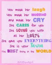 Beautiful Mothers Day Quotes From Daughter Best of Ideas For A Photoshoot Of A Mother Her Daughters Google Search