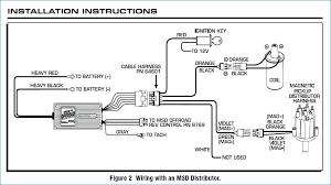 msd 6al wiring diagram mopar wiring diagram libraries mopar msd wiring diagram mopar wiring diagram for you u2022msd 6al wiring diagram mopar