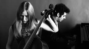 'Mind-boggling': Daniel Barenboim on <b>Jacqueline du Pré</b> – and ...