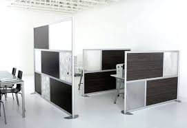 cheap office dividers. Office Divider Wall. Extraordinary Sound Proof Free Standing Wall Search Layout Space Dividers Cheap F