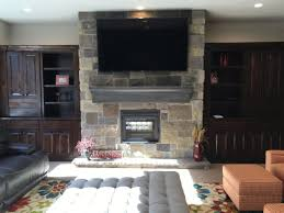 stone brick inspirations hearth and home distributors of utah llc electric fireplace
