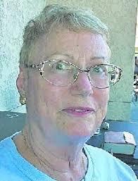 Doris Parry Obituary (2014) - Escondido, CA - San Diego Union-Tribune
