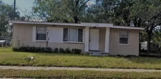 Jacksonville Homes for Rent under $800 Jacksonville FL