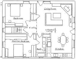 habitat for humanity house plans. Modren House Habitat Earthbag House With For Humanity Plans T