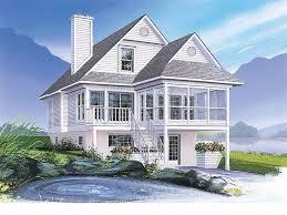 coastal home plans elevated lovely beach cottage floor plans re mendations coastal house plans of coastal