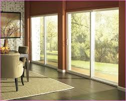 modern sliding glass patio doors. Beautiful Modern Modern Sliding Glass Patio Doors To