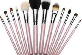 best eye makeup brushes for sensitive skin of 2016 best place to makeup brushes 4k wallpapers
