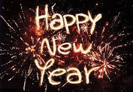 Znalezione obrazy dla zapytania new year