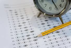 America's Top Colleges And The SAT Scores They Expect