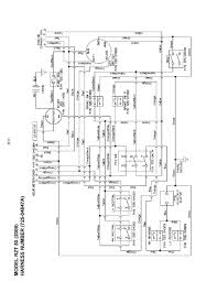 cub cadet wiring diagram rzt 50 cub image wiring rzt wiring diagram blueprint pics 64948 linkinx com on cub cadet wiring diagram rzt 50