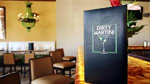 dirty martini temporarily shuts down and a charity is sent scrambling news the palm beach post west palm beach fl