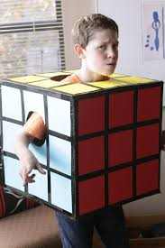 Kids Vending Machine Costume Adorable 48 Killer Upcycled Halloween Costumes You Can Make With A Box