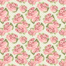 girly vintage tumblr backgrounds. Delighful Backgrounds Background Floral Pattern Flores Flowers Fondo Girly Polka Dot To Girly Vintage Tumblr Backgrounds