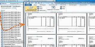 download ms office gratis gratis microsoft office addon docmerger fügt ihre dokumente zusammen