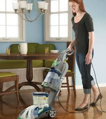 carpet hoover. hoover steam vac dual v review carpet