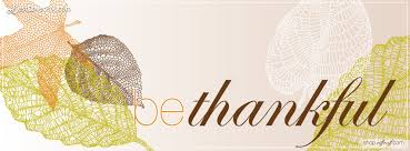 this cover autumn style thankful facebook covers
