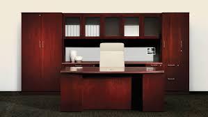 Wood office desk furniture Modern Garland Weaver Furniture Garland Office Desks Office Workstations Steelcase
