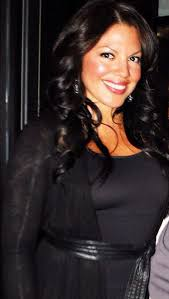 35 best Sara Ramirez❤ images on Pinterest | Sara ramirez ...