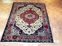 antique oriental rug forest rugs dallas gallery of texas