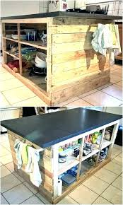 Furniture ideas with pallets Recycled Pallet Pallet Furniture For Sale Pallet Furniture For Sale Unique Pallet Ideas Pallet Furniture Ideas Furniture Made Pallet Furniture Tapthedotinfo Pallet Furniture For Sale Kitchen Ideas Table Out Of Pallets