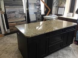 granite countertops va 2018 countertop materials