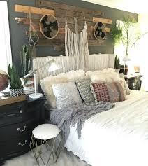 bohemian style bedroom decor. Plain Bohemian Bedroom Design Fabulous Boho Style Room Chic Decor Throughout Bohemian E
