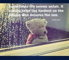 Sometimes In Life Quotes Inspirational Life Quotes 24
