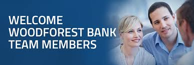 Woodforest National Bank Customer Service Phone Number Houston Methodist Woodforest National Bank Employee Portal