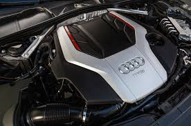 2018 audi s5 engine. fine 2018 20  39 throughout 2018 audi s5 engine