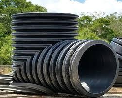 plastic culvert pipe elbow menards 48 inch