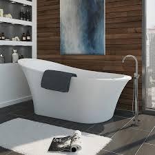Lowe's Bathtubs: Whirlpool Tubs, Walk in Tubs