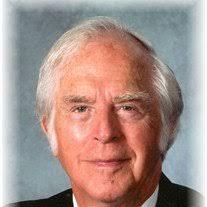 Mr. Thomas Gibson Boyd Obituary - Visitation & Funeral Information