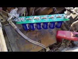 super capacitor amp hours super capacitor car battery replacement ballance board