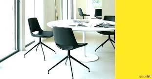 desk chairs meeting desk and chairs round office tables for table lovely with furniture