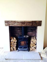 how to convert a gas fireplace to wood log burner wood lintel search more convert gas fireplace to wood burning insert