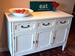 buffet server furniture. Kitchen Buffet Cabinet Images Of And Server Furniture Mulvane Ks L