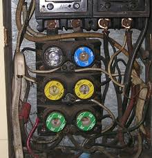 generous breaker box fuse gallery electrical and wiring diagram fallout new vegas three electric box fuses at Electric Box Fuses New Vegas